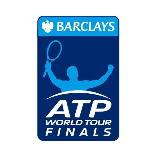 Mitgliederreise - London - ATP World-Tour-Finals